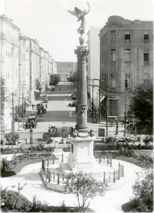 229335502 Praça Riachuelo